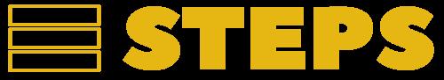 Steps Online Marketing Logo